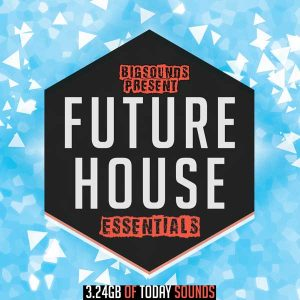 Big-Sounds-Future-House-Essentials
