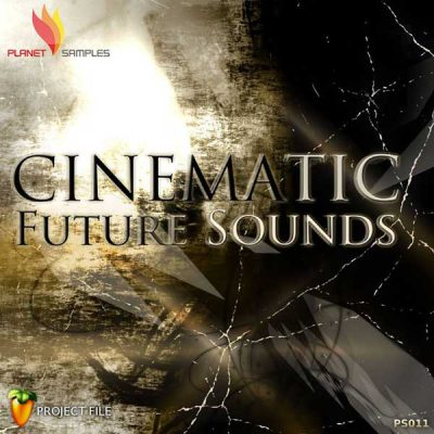 Cinematic-Future-Sounds