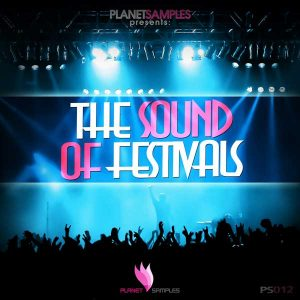 Planet-Samples-The-Sound-of-Festivals