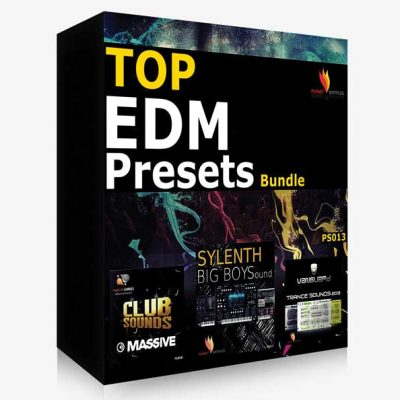 Planet-Samples-Top-EDM-Presets-Bundle