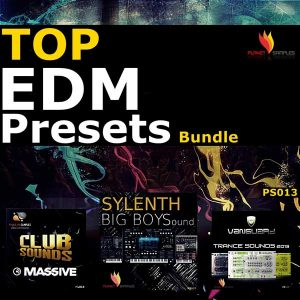 Planet-Samples-Top-EMD-Presets-Bundle
