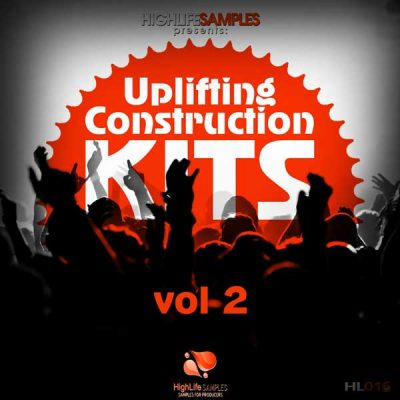 Uplifting-Construction-Kits-Vol