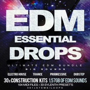 BS011-EDM-Essential-Drops-BUNDLE