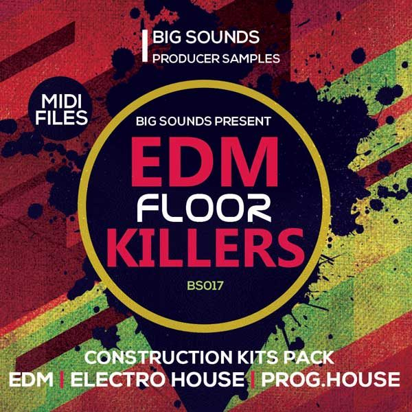 Big-Sounds-EDM-Floor-Killers