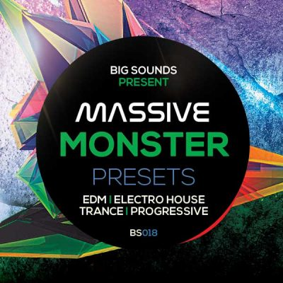 Big-Sounds-Massive-Monster-Presets