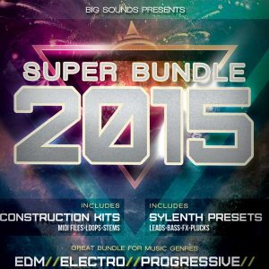 Big-Sounds-Super-Bundle-2015