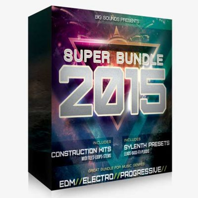 Big-Sounds-Super-Bundle-2015-sale-