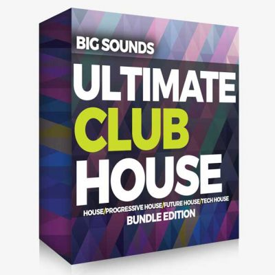 Big-Sounds-Ultimate-Club-House