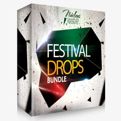 Nucleus-Samples-Festival-Drop-Bundlejpg