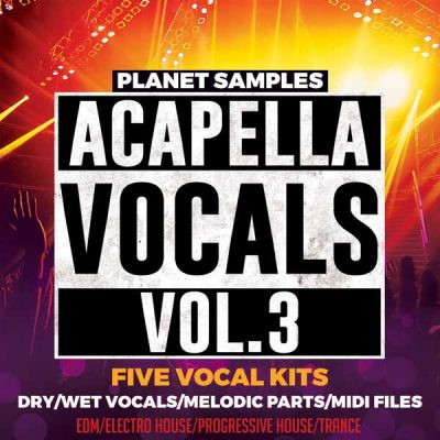 Planet-Samples-Acapella-Vocals-Vol