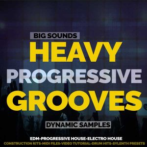 Big-Sounds-Heavy-Progressive-Grooves