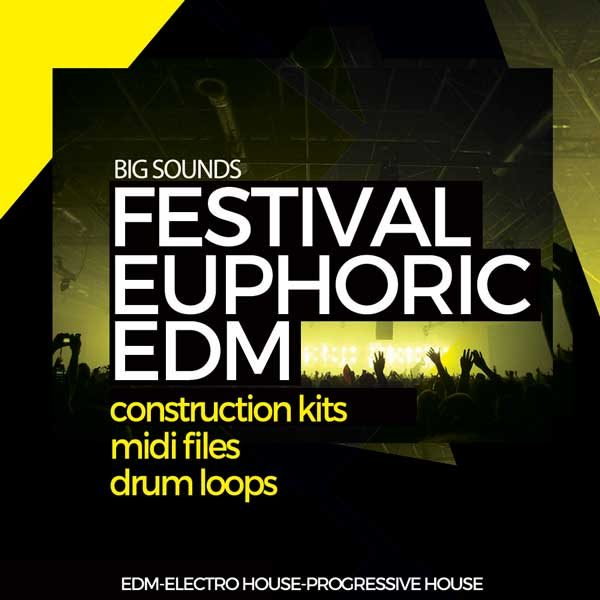 Big-Sounds-Power-Club-House