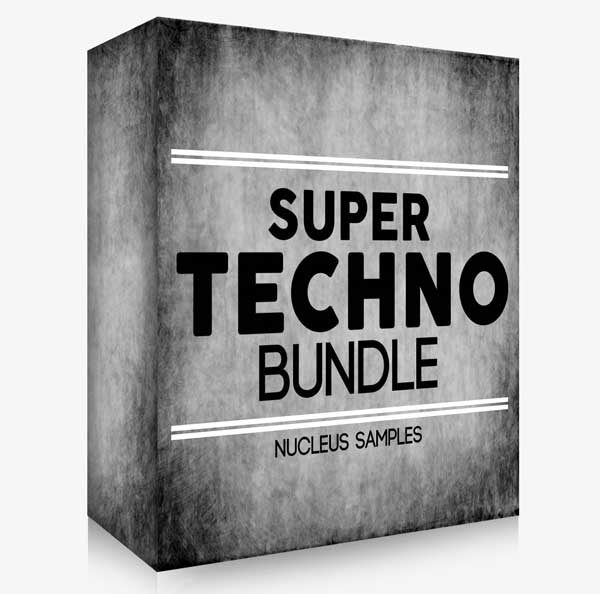 HighLife-Samples-Super-Techno-Bundle-3d-box