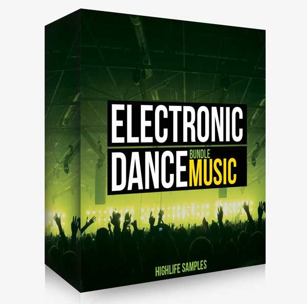 HighLife-Samples-Electronic-Dance-Music-Bundle-3d-box
