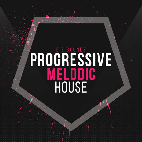 Big-Sounds-Progressive-Melodic-House