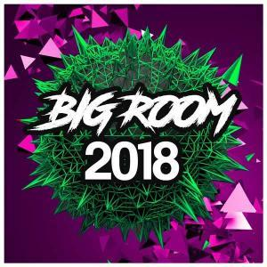 Big Sounds Big Room 2018