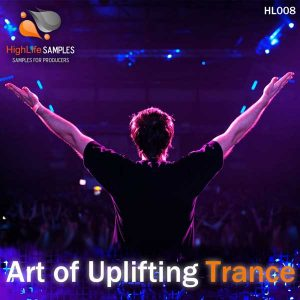 HL008-Art-of-Uplifting-Trance