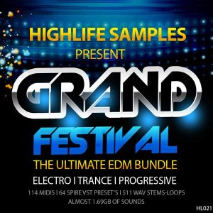 HighLife-Samples-Grand-Festival