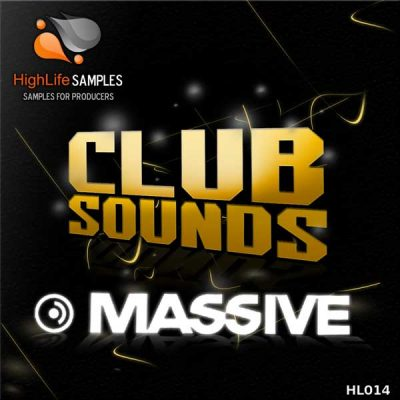 HighLife-Samples-Massive-Club-Sounds-Patches