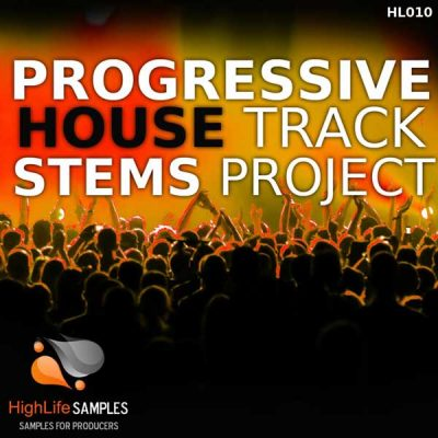 HighLife-Samples-Progressive-House-Track-Stems