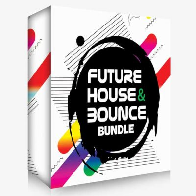 HighLife-Samples-Future-House-and-Bounce-3d-box