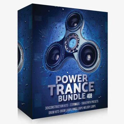 HighLife-Samples-Power-Trance-Bundle-3dbox