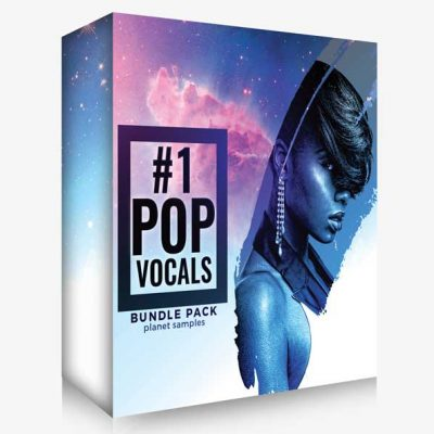 Planet Samples #1 Pop Vocals Bundle Pack 3d-box