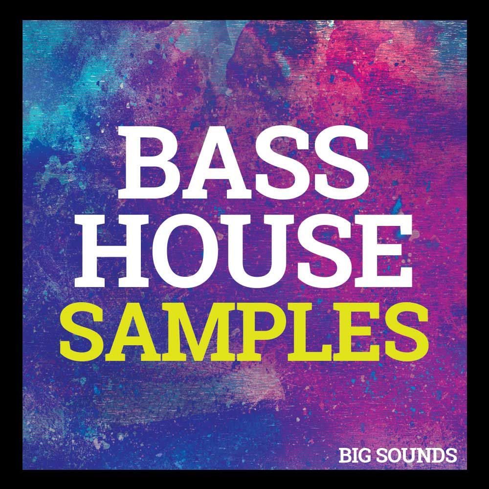 Vocal Samples Archives | HighLife Samples