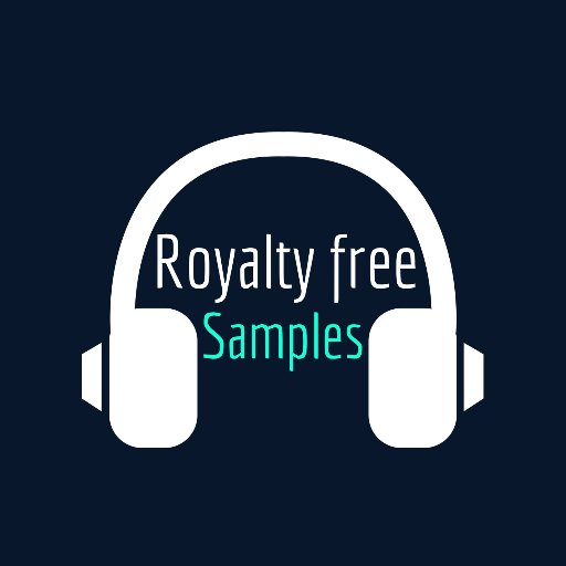 royalty free sample packs
